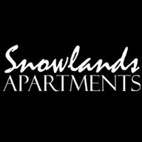 Snowlands Apartments
