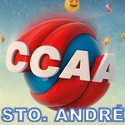 CCAA Santo André