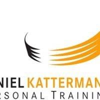 Daniel Kattermann Personal Training