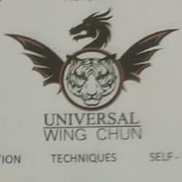 Universal Wing Chun Kung Fu Academy