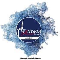 Wantagh Apostolic Church