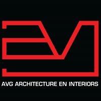 AVG Architecture En Interiors
