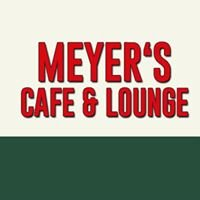 Meyer's Cafe & Lounge