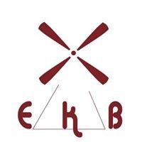 Elmira Kitchen & Bath