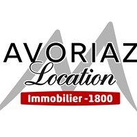 Avoriaz Location