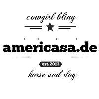 Americasa