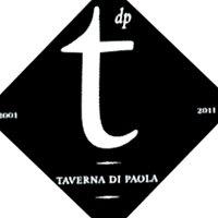 Taverna Di Paola