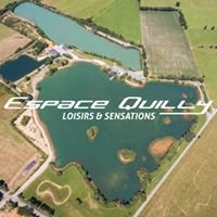 Espace Quilly