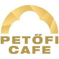 Petőfi Cafe