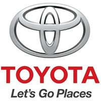 Toyota of Goldsboro