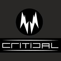 Critical Apparel