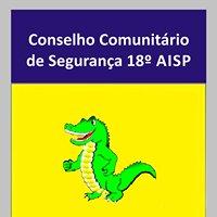 CCS 18 AISP