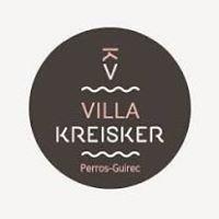 Villa Kreisker