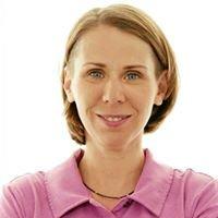 Fizjoterapia dla kobiet Agata Skoworodko