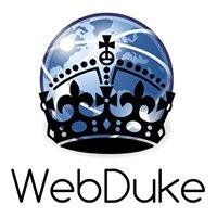 WebDuke