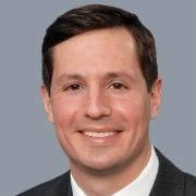 Dr. Michael Swerdin: OCLI