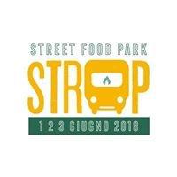 Stroop - Street Food Park