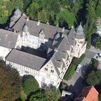 Schloss Varenholz - Internat mit Privater Realschule und Sekundarschule