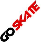 Go-Skate