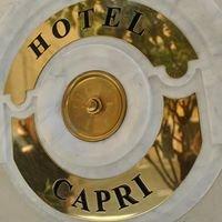 Hotel Carlton Capri ***  Venezia