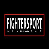 Fightersport
