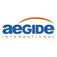 Aegide International