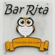 Locanda del Gufo - Bar Rita
