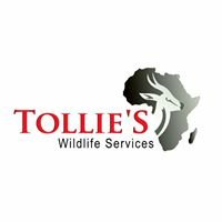 Tollie's Wildlife Services