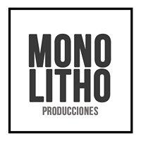 Monolitho Pro
