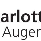 Charlottenklinik Stuttgart