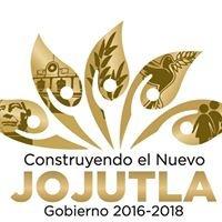 Ayuntamiento Jojutla