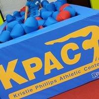 KPAC - Kristie Phillips Athletic Center