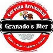 Granado's Bier