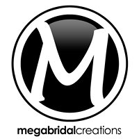 MEGA BRIDAL CREATIONS