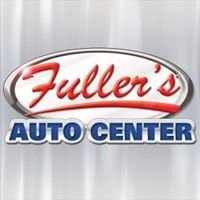 Fuller's Auto Repair - Countryside, IL