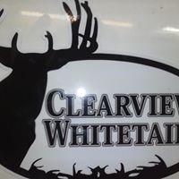 Clearview Whitetails