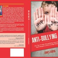 Anti Bullying 101
