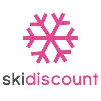 Ski Discount UK