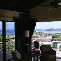 Mirabella vacation home