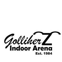 Golliher Arena