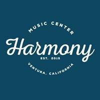 Harmony Music Center Ventura