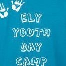 Ely Youth Day Camp