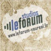 Les Studios du Forum