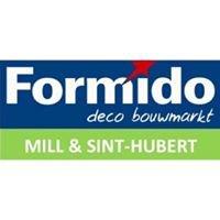 Formido Mill - Sint Hubert