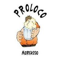 Associazione Pro Loco Morfasso