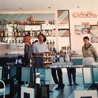 Bar Ristorante Agostini