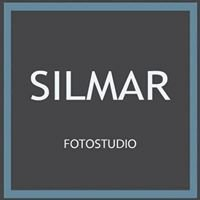 Silmar Fotostudio