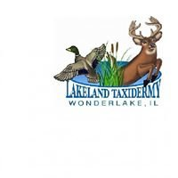 Lakeland Taxidermy