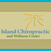 Island Chiropractic and Wellness Center