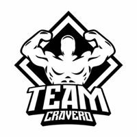 Team Cravero Coaching